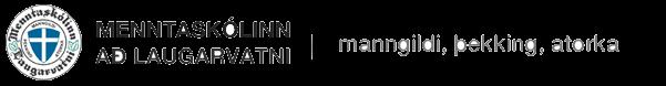 Kennsluvefur ML
